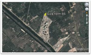 site-location