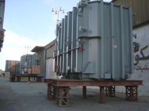 Storage inside the port2